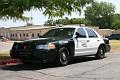 OK - Okalhoma Highway Patrol