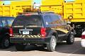 WY - Wyoming Highway Patrol