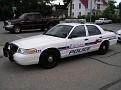 IL - Lincolnshire Police