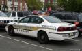 NJ - Rahway Police