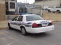 AR - Benton Police