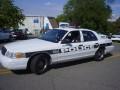 NC - Durham Police Dept