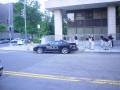 IN - Purdue University Police Dept