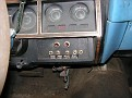 NY - Rensselaer County 1978 Dodge 05