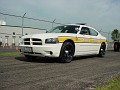 Illinois State Police Dodge Charger