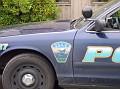 AK - Sitka Police