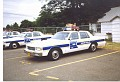 OR - Keizer PD