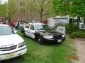 WI - Menasha Police