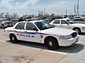 TX - Alvin Police