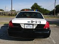 TX - Ennis Police