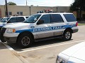 TX - Richardson Police