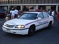 NJ- Lyndhurst Police Chevy Impala