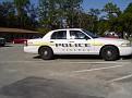 FL - Alachua Police