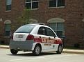 NC - Elon University Police