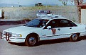 CO - Colorado State Patrol