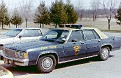 WV - West Virginia State Police