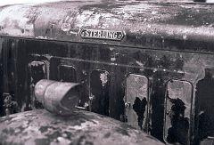 sterling 002