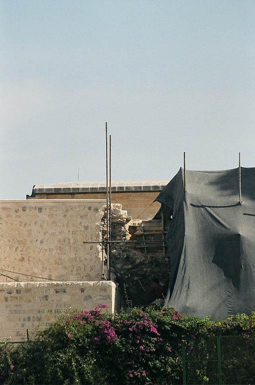 5-jerusalem