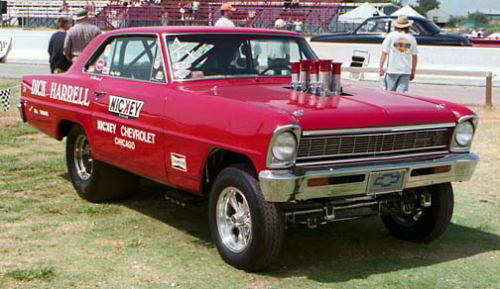 Dick Harrell 66 AWB Nova  Replica 1.jpg