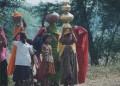 Sarnath 016