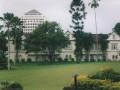 Kuching 019.JPG