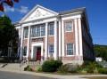 THOMASTON - CENTER SCHOOL