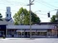 THOMASTON - EAST MAIN STREET 05