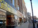 WATERBURY - BANK STREET - 02