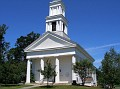 WINCHESTER CENTER - CONGREGATIONAL CHURCH.jpg
