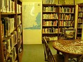 SOUTH WINDHAM - GUILFORD SMITH LIBRARY - 14.jpg