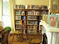 SOUTH WINDHAM - GUILFORD SMITH LIBRARY - 05.jpg