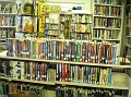 BROOKLYN - BROOKLYN LIBRARY - 06.jpg