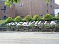 ROCKVILLE - 01.jpg