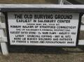 SALISBURY - OLD BURYING GROUND - 01.jpg