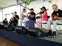 2008 - GREATER HARTFORD IRISH MUSIC FESTIVAL - 09.jpg