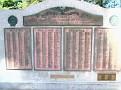 SEYMOUR - FRENCH MEMORIAL PARK - WW1-WW2 MEMORIAL.jpg