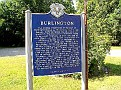 BURLINGTON - HISTORY - 01