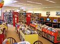 BURLINGTON - PUBLIC LIBRARY - 18
