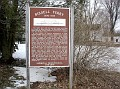 EAST WINDSOR HILL - BISSELL FERRY HISTORY - 02.jpg