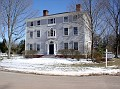 EAST WINDSOR HILL - JOHN WATSON HOUSE 1788.jpg