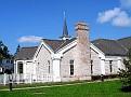 BROOKFIELD - SAINT JOSEPH CATHOLIC CHURCH - 04