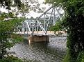 BROOKFIELD - LAKE LILLINONAH BRIDGE - 02