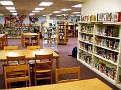 TOLLAND - PUBLIC LIBRARY - 08