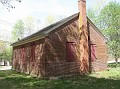 COVENTRY - BRICK SCHOOL 1825 - 03.jpg