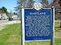 EAST HARTLAND - HISTORY - 01