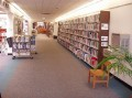 SOUTHBURY - FORMER PUBLIC LIBRARY - 08