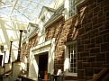 NEWINGTON - LUCY ROBBINS WELLES LIBRARY - 02.jpg