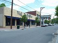 SOUTHINGTON - CENTER STREET - 01.jpg