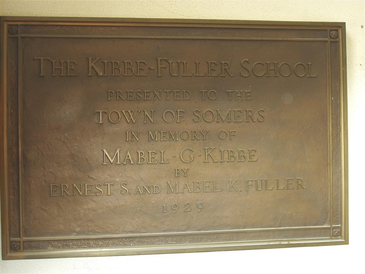 SOMERS - FORMER KIBBE-FULLER SCHOOL - 02.jpg