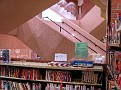 HAMDEN - CENTRAL LIBRARY - 07